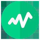 design-development icon
