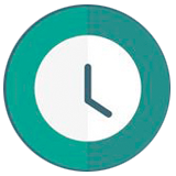 logistics-consolidation icon