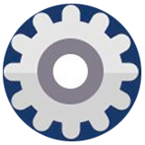 sourcing and production icon